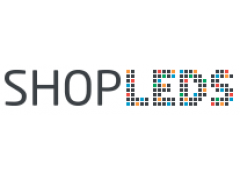 ShopLEDs - Ставрополь