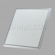 600*600-36W-6000K Панель LED подвесная