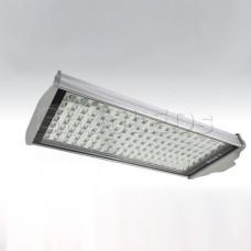 Светильник дорожного освещения DSY-013-70W
