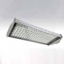 Светильник дорожного освещения DSY-013-98W
