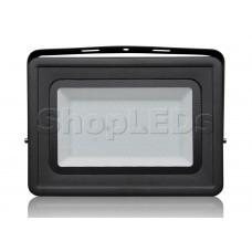 Светодиодный прожектор SD-150W (220V, 150W, белый)