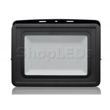 Светодиодный прожектор SD-200W (220V, 200W, белый)