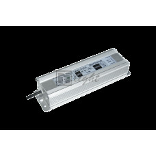 Блок питания LUMKER 24V 150W IP66 LUX