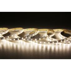 Открытая светодиодная лента SMD 5630 60LED/m IP33 24V Day LUX GSlight