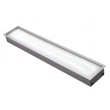 Светодиодный светильник серии Грильято LE-0070 LE-СВО-04-040-0071-20Т