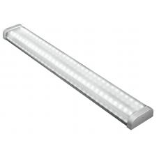 Светодиодный светильник серии Классика LE-0126 LE-СПО-05-040-0127-20Т